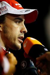Motorsports / Formula 1: World Championship 2010, GP of Singapore, 08 Fernando Alonso (ESP, Scuderia Ferrari Marlboro),