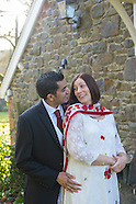 Holly & Hardeep Wedding