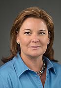 Martha Adsitt Assistant Director Donor Relations University Advancement