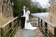 Ruan & Jen Wedding