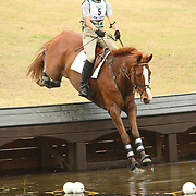 Red Hill Horse Trials