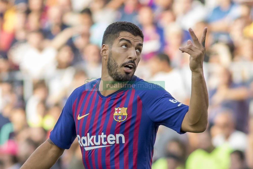 صور مباراة : برشلونة - هويسكا 8-2 ( 02-09-2018 )  20180902-zaa-n230-421