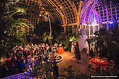 Experient Franklin Pk Conservatory