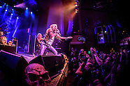 2015-12-02 Doro  - Capitol Hannover