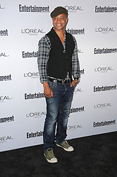 Cuba Gooding Jr. bei der 2016 Entertainment Weekly Pre Emmy Party in Los Angeles / 160916<br /> <br /> ***2016 Entertainment Weekly Pre-Emmy Party in Los Angeles, California on September 16, 2016***