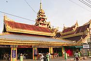 Kawthaung Myanmar Kawthaung Myanmar Tanintharyi Region Victoria Point