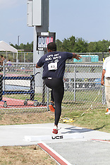 Men's Long Jump_gallery