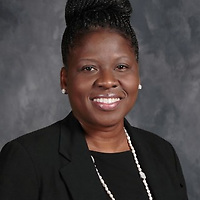 Principals and Leadership ALC 2019