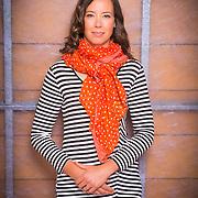 Pamela Bell, PrefabNZ CEO_selects