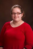Erin Dobbs