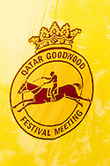 Qatar Goodwood Festival, better known as Glorious Goodwood. Day one.<br /> Picture date: Tuesday July 28, 2015.<br /> Photograph by Christopher Ison &copy;<br /> 07544044177<br /> chris@christopherison.com<br /> www.christopherison.com