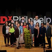 20190515 TEDxPhiladelphia