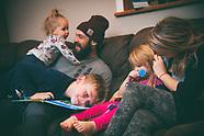 Ziller Family