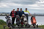 NK Golf