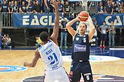 DESCRIZIONE : Cantu, Lega A 2015-16 Acqua Vitasnella Cantu'  Manital Auxilium Torino<br /> GIOCATORE : Jacopo Giacchetti<br /> CATEGORIA : Tecnica<br /> SQUADRA : Manital Auxilium Torino<br /> EVENTO : Campionato Lega A 2015-2016<br /> GARA : Acqua Vitasnella Cantu'  Manital Auxilium Torino<br /> DATA : 24/10/2015<br /> SPORT : Pallacanestro <br /> AUTORE : Agenzia Ciamillo-Castoria/I.Mancini<br /> Galleria : Lega Basket A 2015-2016 <br /> Fotonotizia : Cantu'  Lega A 2015-16 Acqua Vitasnella Cantu' Manital Auxilium Torino<br /> Predefinita :