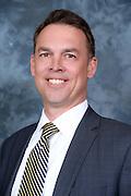 M&T Bank staff business portraits, 2/24/16.   M&T Bank staff business portraits, 2/24/16.
