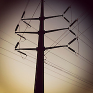 Energy/Infrastructure