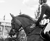Spruce Meadows Masters 2016