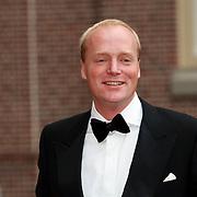 NLD/Apeldoorn/20070901 - Viering 40ste verjaardag Prins Willem Alexander, aankomst Carlos