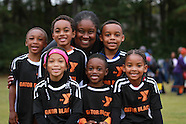 Junior Gators