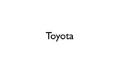 20170927 Toyota