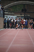 11 100m_trials-Finals_minor_girls
