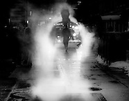 Street Photography / Photo Journalism