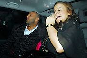 13.FEBRUARY.2008. LONDON<br /> <br /> KERRY KATONA ATTENDS HER BABY SHOWER HELD AT THE HOSPITAL IN COVENT GARDEN.<br /> <br /> BYLINE: EDBIMAGEARCHIVE.CO.UK<br /> <br /> *THIS IMAGE IS STRICTLY FOR UK NEWSPAPERS AND MAGAZINES ONLY*<br /> *FOR WORLD WIDE SALES AND WEB USE PLEASE CONTACT EDBIMAGEARCHIVE - 0208 954 5968*