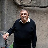 DOUBROVSKY, Serge
