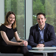 19.05.2017      <br /> Claudia Coughlan and Kevin Ryan, <br /> Researchers at the Bernal Institute, University of Limerick have made a significant contribution in the area of nanotechnology, as part of a major collaboration project involving researchers based in Barcelona, Spain and Los Alamos, USA. In their recent publication, the researchers highlighted a fascinating class of new nanocrystals, called &lsquo;Compound Copper Chalcogenide Nanocrystals&rsquo;, which are made up of earth-abundant and environmentally friendly materials that offer new opportunities for surprising discoveries. Even though the nanocrystals are only several nanometres in size (one-billionth of a metre), an interesting feature about these materials is that their properties can be controlled by using different elements from the periodic table, in combination with copper and a chalcogenide (like sulfur, selenium, or tellurium), which allows them to be used in a wide range of applications. For example, solar cells require materials that are excellent at absorbing sunlight, displays and light-emitting diodes (LEDs) require materials that can emit bright light, and next-generation batteries require materials that can be charged faster and last longer.<br /> Copper chalcogenide nanocrystals can be adapted to serve many different functions, making them suitable for use in solar cells, LEDs, lithium-ion batteries, sensors and thermoelectrics. Their use can also been extended into the area of medical therapies, where they can be used as contrast agents to image cells within the body using their light emission abilities, and even kill cancerous cells by converting the light energy that they absorb into heat. The researchers captured the importance of the work carried out in this area in their recent publication, to provide the most comprehensive, reliable and critical review of this research field, which is published in one of the most highly regarded and highest-ranked Chemistry Journals, Chemical Reviews. This publication is