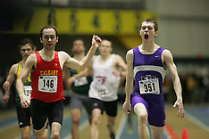 2010 CIS track and Field Championships