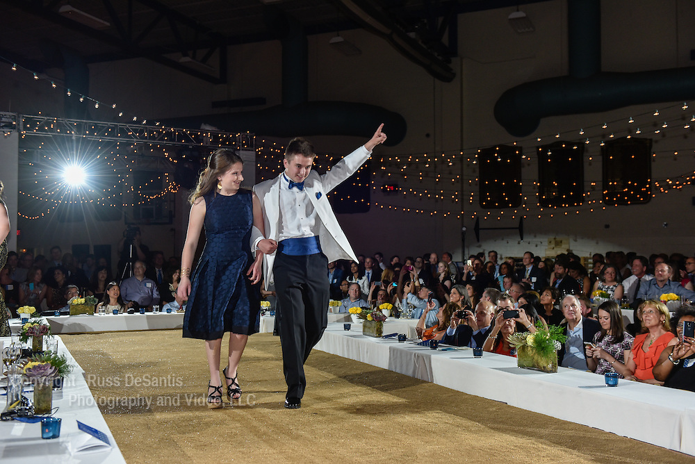 The PIngry School Parents Association presented its Spring Soiree at the school campus in Basking Ridge, NJ, on Friday, April 18, 2015. / Russ DeSantis Photography and Video, LLC