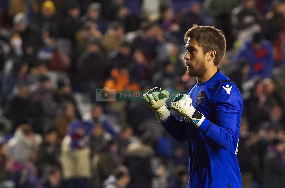 صور مباراة : ليفانتي - برشلونة 2-1 ( 10-01-2019 ) 20190110-zaa-a181-185
