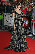 October 13, 2015 - Rachel Weisz attending 'The Lobster' screening at BFI London Film Festival at Vue Cinema, Leicester Square in London, UK.<br /> ©Exclusivepix Media