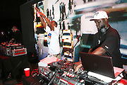 l to r: DJ Preservation, DJ Chaps and Abdul at The Rock the Bells International Festival Series powered by SandDisk held at Jones Beach on August 3, 2008..Few events can claim to both capture and define a movement, yet this is precisely what Rock The Bells has done since its inception in 2003. Rock The Bells is more than a music festival. It has become a genuine rite of passage for thousands of core, social, conscious, and independent Hip Hop enthusiasts, backpackers, and heads. Following in the colorful tradition and history of past Hip Hop music festivals such as Smoking Grooves and Cypress Hill?s Smoke Out, Rock The Bells is the ultimate Hip Hop platform and premiere music experience in America. Rock The Bells has established a forum of unparalleled diversity and excellence by uniting the biggest names involved with urban culture.