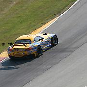 2014 Road America - Tudor United Sportscar Championship