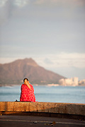 Diamond Head Thoughts