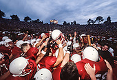 1997 Stanford Football