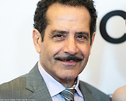Tony Shalhoub, 2018 Tony Award Nominee, in New York City on May 2, 2018