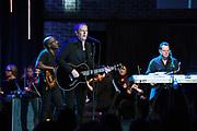 Michael Bolton in concert