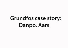 20161220 Grundfos case story: Danpo, Aars