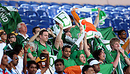 Cricket World Cup 2011 - England v Ireland