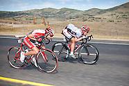 2009 Tour of Utah
