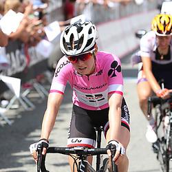 20180715 Giro Rosa