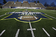 NCAA FB: 2015 Stagg Bowl Pregame Photos