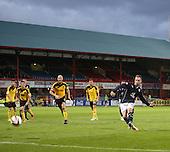 30-08-2013 Dundee v Livingston