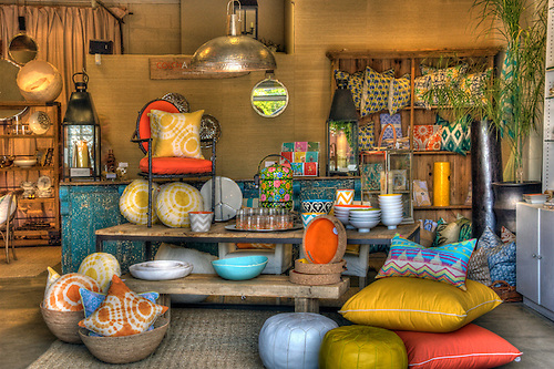 Colcha, Home, Lifestyle Boutique, Venice, Ca, Chic, Rustic, Furniture.