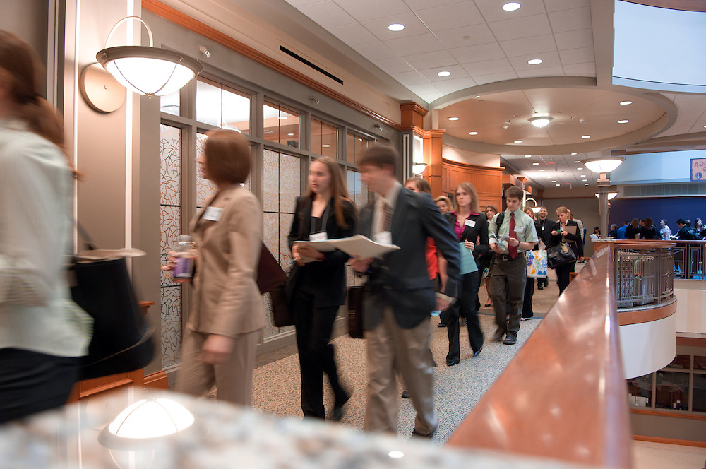 18624Teacher Recruitment Consortium : April 11, 2008 in Baker Center : Photo Releases on file