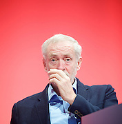 Labour Conference, Brighton, Great Britain <br /> 27th September 2015 <br /> <br /> <br /> <br /> <br /> Photograph by Elliott Franks <br /> Image licensed to Elliott Franks Photography Services
