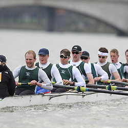2012-03-18 VHORR Crews 1-20